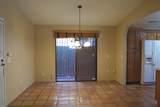51945 Avenida Carranza - Photo 10