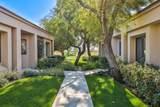 54228 Oak Tree - Photo 3