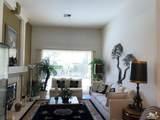 36626 Tallowood Drive - Photo 3