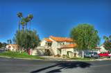 141 Desert Falls E. Drive - Photo 3