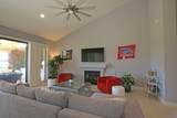 38652 Nasturtium Way - Photo 10