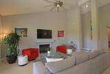 38652 Nasturtium Way - Photo 12