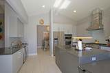 38652 Nasturtium Way - Photo 13