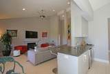 38652 Nasturtium Way - Photo 20