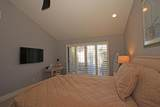 38652 Nasturtium Way - Photo 28