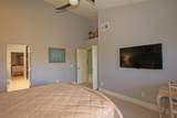38652 Nasturtium Way - Photo 29
