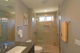 38652 Nasturtium Way - Photo 36