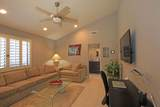 38652 Nasturtium Way - Photo 40