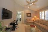 38652 Nasturtium Way - Photo 41