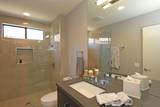 38652 Nasturtium Way - Photo 42