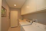 38652 Nasturtium Way - Photo 51