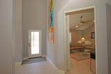 38652 Nasturtium Way - Photo 7