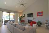 38652 Nasturtium Way - Photo 8
