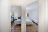 64038 Doral Court - Photo 11