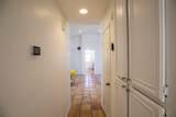 64038 Doral Court - Photo 12