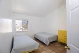 64038 Doral Court - Photo 13