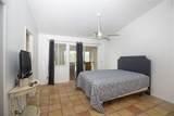64038 Doral Court - Photo 16