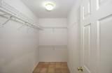 64038 Doral Court - Photo 18