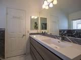 64038 Doral Court - Photo 20