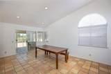 64038 Doral Court - Photo 7