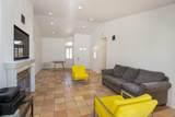 64038 Doral Court - Photo 8