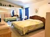 33550 Walton Circle - Photo 12