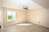 1150 Palm Canyon Drive - Photo 12