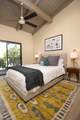 1150 Palm Canyon Drive - Photo 22