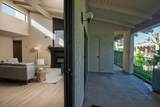 1150 Palm Canyon Drive - Photo 23