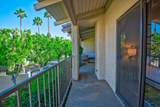 1150 Palm Canyon Drive - Photo 25