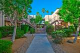 1150 Palm Canyon Drive - Photo 27
