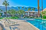 1150 Palm Canyon Drive - Photo 29