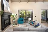 1150 Palm Canyon Drive - Photo 3