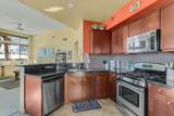 810 Palm Canyon Drive - Photo 17