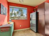 810 Palm Canyon Drive - Photo 18