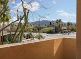 810 Palm Canyon Drive - Photo 30