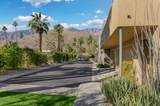 810 Palm Canyon Drive - Photo 31