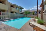810 Palm Canyon Drive - Photo 41