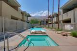 810 Palm Canyon Drive - Photo 42