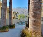 810 Palm Canyon Drive - Photo 44