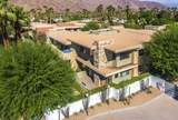 810 Palm Canyon Drive - Photo 47