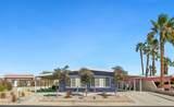 38946 Desert Greens Drive - Photo 1