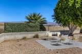 38946 Desert Greens Drive - Photo 32