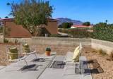 38946 Desert Greens Drive - Photo 35
