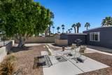 38946 Desert Greens Drive - Photo 36