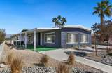 38946 Desert Greens Drive - Photo 4