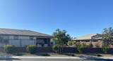 82630 Ladder Canyon Drive - Photo 17