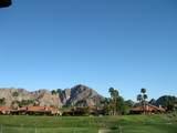50610 Santa Rosa Plaza - Photo 2