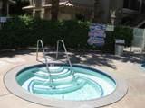 50610 Santa Rosa Plaza - Photo 21