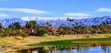 50610 Santa Rosa Plaza - Photo 24